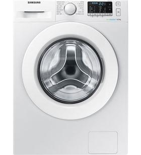 Samsung lavadora carga frontal ww80j5355mw 8 kg 1200 rpm a+++ WW80J5355MW/EC