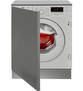 Teka lavadora integracion li3 1470 e 825/850x596 40830210
