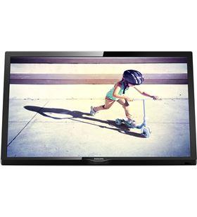 Philips tv led 22'' 22PFT402212 full hd