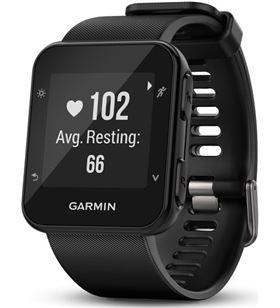 Reloj gps Garmin forerunner 35 negro GAR100168910 Gps - GAR100168910