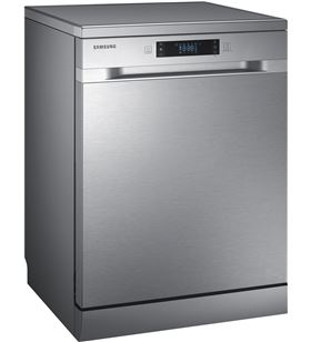 Samsung lavavajillas serie 6 DW60M6050FS/ec con 3ª bandeja 60cm