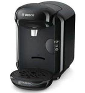Bosch cafetera automatica tassimo tas1402 negra BOSTAS1402