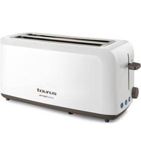 Taurus tostador tostadora my toast 960639