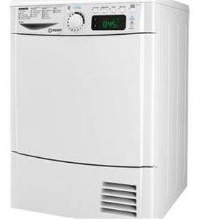 Indesit secadora carga frontal bomba calor EDPE945A2 9kg a++
