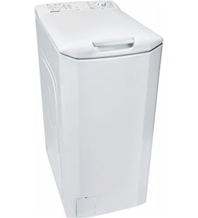Otsein lavadora carga superior 6 kg a++ ot262l 01165445 - 01165445