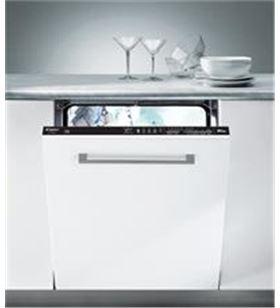 Candy lavavajillas intgrable cdi 1l38 clase a+ CDI1L38