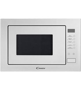 Candy microondas con grill integ MICG25GDFW blanco s/marco - CANMICG25GDFW