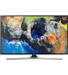 Samsung tv led UE40MU6125KXXC 40'' smart tv