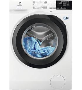 Electrolux lavadora carga frontal EW6F4923EB 9kg 1200rpm a+++ - EW6F4923EB