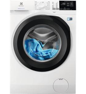 Electrolux lavadora carga frontal EW6F4123EB 10kg 1200rpm a+++ - EW6F4123EB