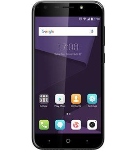Zte blade teléfono libre a6 lite 5,2'' hd 4g 16/2gb 5000 mah negro ZTEA6LITE_NEG - ZTEA6LITE_NEG