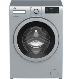 Beko lavadora carga frontal WTV8632XCX 8kg 1200rpm a+++