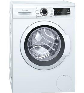 Balay lavadora carga frontal 3ts984bt 8kg 1000rpm