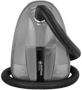 Nilfisk 128350614 aspirador select grcl13p08a1 classic eu - 128350614