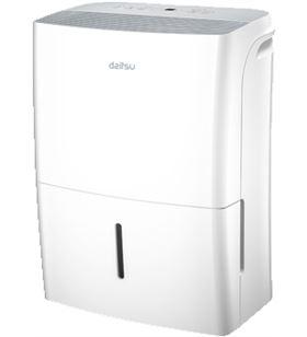 Fujitsu daitsu deshumidificador daitsu adde20 3nda0057