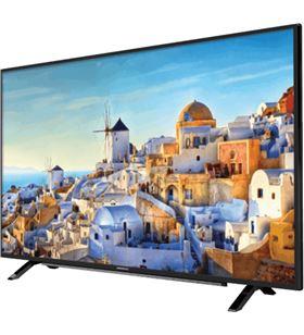 Grundig tv led 40'' 40VLE6730BP full hd
