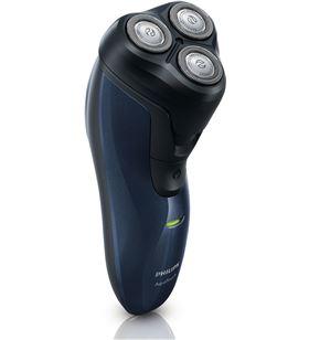 Philips afeitadora eléctrica pae wet&dry AT62014
