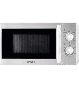 Svan SVMW720GX microondas libre instalacion Microondas - SVMW720GX