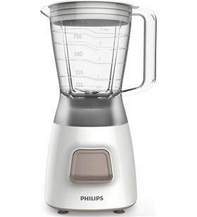 Philips batidora vaso hr2052 350w 1.2l PHIHR2052_00