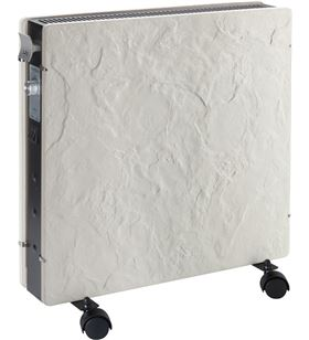 Jata acumulador silicio elect DKX2000P 2000w Emisores térmicos - DKX2000P