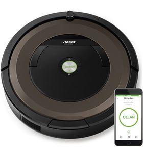 Roomba robot aspirador 896 ROO896