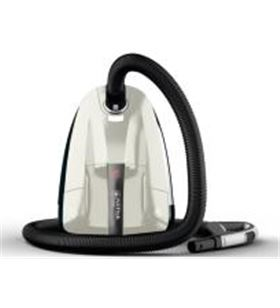 Nilfisk aspirador elite chco14p10a1 comfort eu 128350552