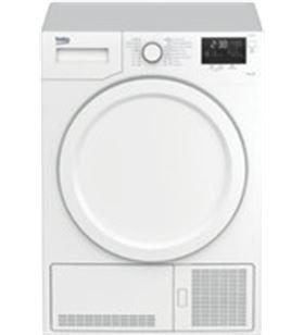 Beko secadora condensacion DU9133PA0 9kg blanca b