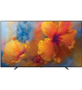Samsung tv 65'' qled uhd hdr 2000 plano smart tv serie QE65Q9FAMTXXC