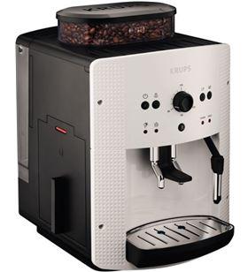 Krups cafeteras super-automáticas EA810570