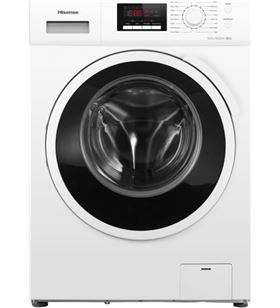 Hisense lavadora carga frontal wfbj90121 01204155 Lavadoras - 6901101804891-0_5