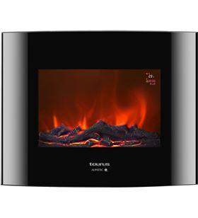 Taurus chimenea eléctrica toronto 935039 Estufas - 935039