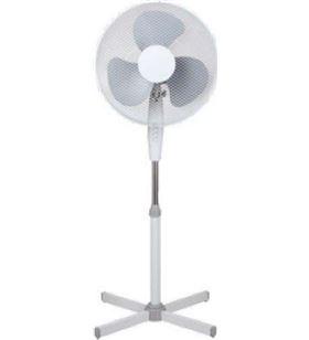 Garsaco ventilador de pie 5000703 40cm 55w