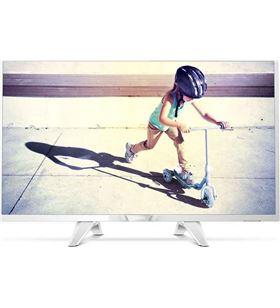 Philips tv led 32PHT403212 ultrafino 32''