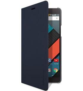 Funda Energy teléfono libre sistem phone max 2+ 5,5'' 4g hd ips ENRG427888 - ENRG427888