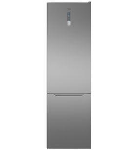 Teka frigorifico combi nofrost nfl430s inox 40672030