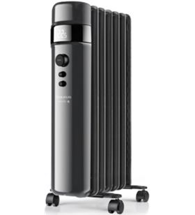 Taurus radiador de aceite agadir 1500 935028 Radiadores - 935028