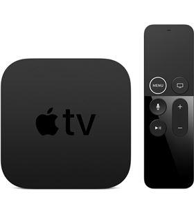 Apple tv 4k 32gb MACMQD22HY_A