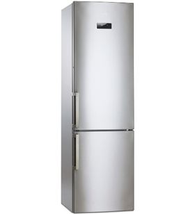 Beko frigorifico combi RCNA355E31PT 215cm