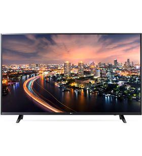 "Lg tv led 55"" 55UJ620V ips 4k hdr smart tv"