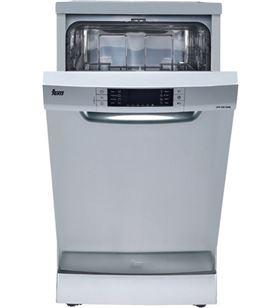 Teka lavavajillas seguridad aquastop lp9440 inox 45cm 40782342 - 40782342