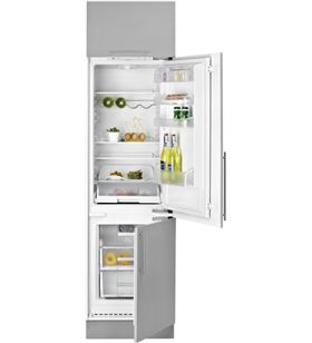 Teka frigorifico combi integrable ci3 342 177cm a+ cíclico 40634305