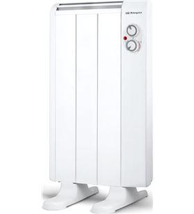 Orbegozo emisor térmico 3 elementos RRM510 Emisores térmicos - RRM510