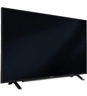 """Grundig tv led 43"""" full hd smart tv 43VLE6730BP"""
