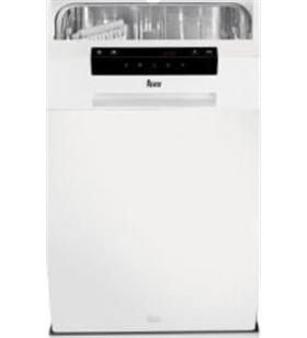 Teka lavavajillas lp9440 blanco 45cm 40782343 Lavavajillas - 40782343