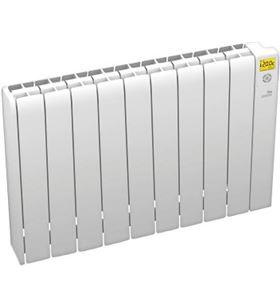 Cointra 51021 emisor termico siena 1500 9 elementos - 51021