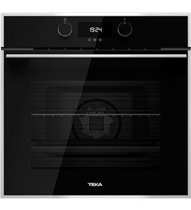 Teka 41560063 horno independiente 60 hlb 830 multifuncion inox - 41560063