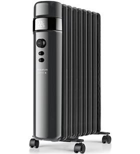 Taurus radiador de aceite agadir 2000 935029 Radiadores - 935029