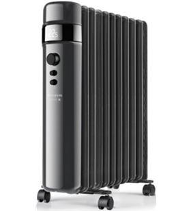 Taurus radiador de aceite agadir 2500 935030 Radiadores - 935030