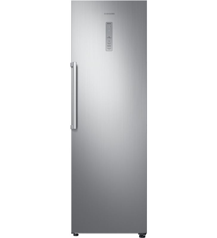 Samsung frigorífico 1 puerta RR39M7165S9 185cm Frigoríficos 1 puerta de 180cm a 189cm - RR39M7165S9