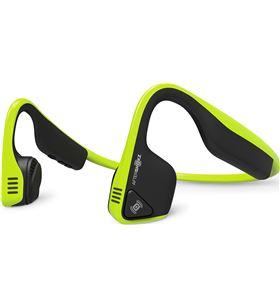 Auriculares sport Aftershokz trekz 115610 verde Auriculares - 115610